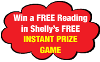 Play Shelly's Instant Win Game