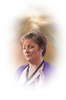 Psychic Shelly 8002 4304 | International Clairvoyant, Clairaudient